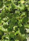Brokolice růžičky 2.5kg