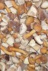 HOUBY SMĚS 1kg agro