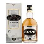 Eddu Grey Rock 0.7L 40%