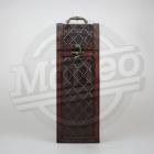 Box na 1 láhev TRV 065