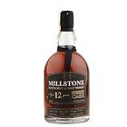 Millstone 12y Sherry Cask 0.7L 46%