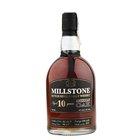 Millstone 10y American OAK 0.7L 43%