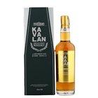 Kavalan ex Bourbon OAK 0.7L 46%