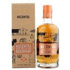 Mackmyra Brukswhisky 0.7L 41.4%