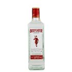 Beefeater 0.7L 40%
