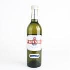 Pernod 0.7L 40%