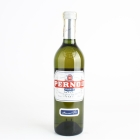 Pernod Paris 0.7L 40%