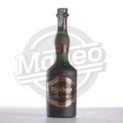 Calvados Papidoux X.O. 0.7L 40%