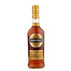Irish Mist Honey 0.7L 35%