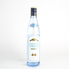 Ouzo by Metaxa 0.7L 38%